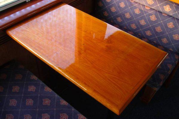 tafel stiphout