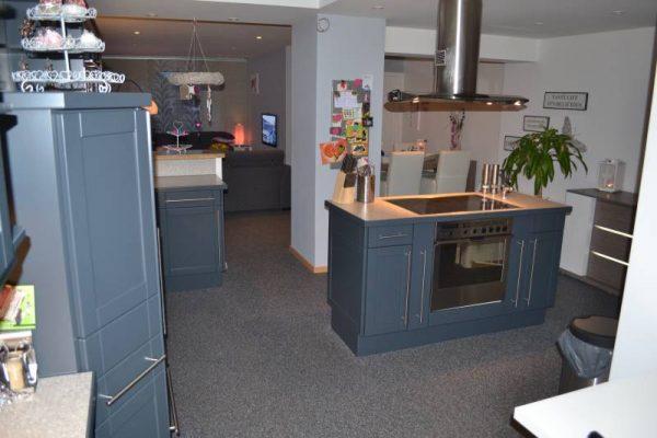 Keuken na 1